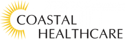 Coastal Healthcare logo